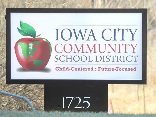 school district.jpg