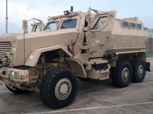 MAR police MRAP 01.jpg