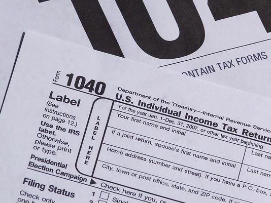 Irs Phone Call Scam Is Largest Ever