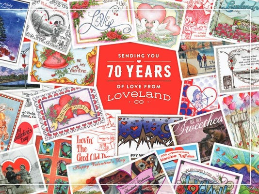 635876194108615937-Valentine-Card.jpg