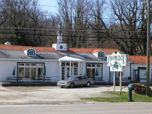 635942486793855980-Shamrock-Motel.jpg