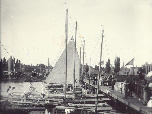 p199244-1.jpg