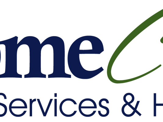636373802738820957-Home-Care-logo.jpg