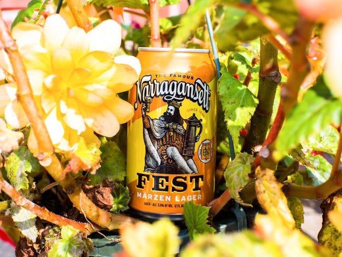 Is Narragansett Craft Beer