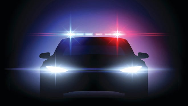 A 14-year-old girl from Eaton Rapids died and her mother is in critical condition after the family's vehicle slid off the highway and crashed into a tree Saturday night, according to a news release from the Ingham County Sheriff's Office.