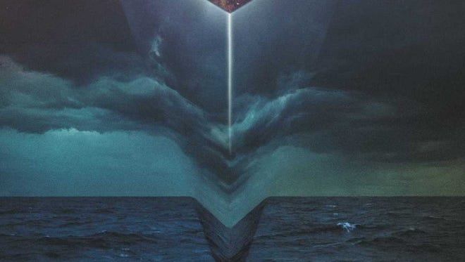 Vessels, Starset
