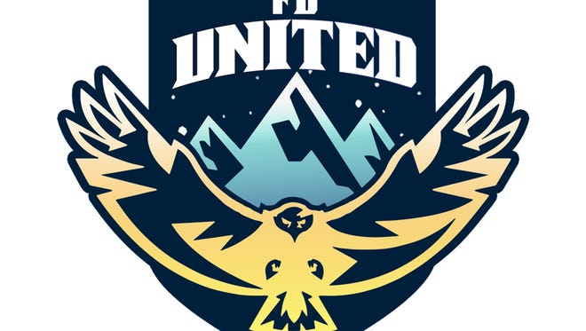 Fort Collins United