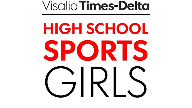 High school sports girls
