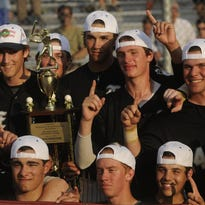 Baseball notebook: Diamond Classic teams face tough choices with playoffs ongoing