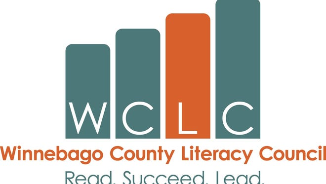 Winnebago County Literacy Council