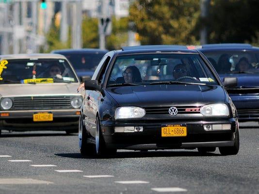 oc traffic