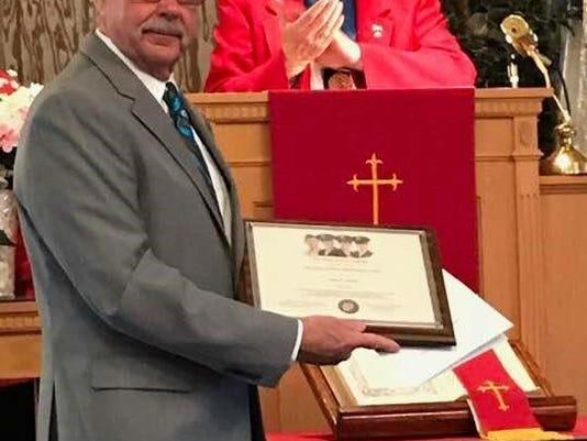 John-Armato-Award.jpg