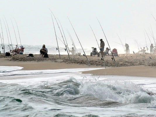 636229282808871709-sebastian-surf-fishermen.jpg