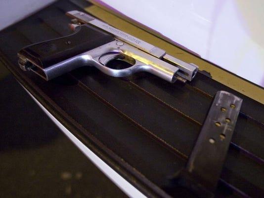 -crime16.189560.jpg20120812.jpg