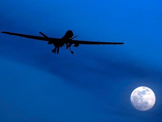 -uspakistandronesandjetswx112.jpg20120717.jpg