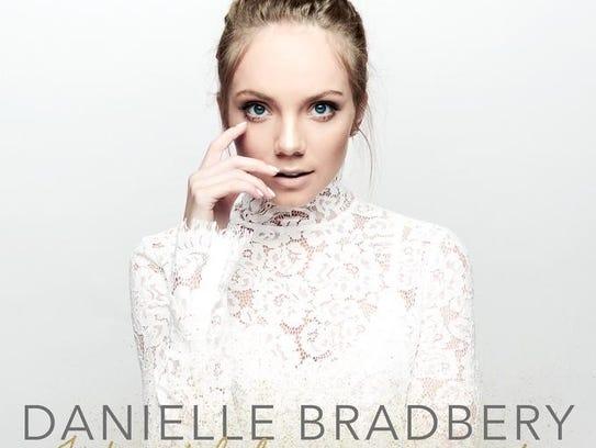 """I Don't Believe We've Met"" by Danielle Bradbery"