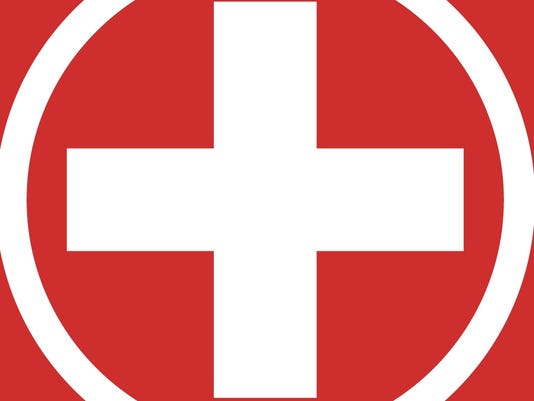 636051460688900573-health-logo.jpg