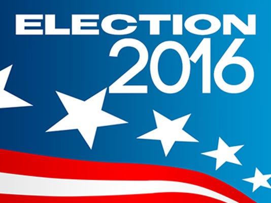 635948449403427801-ElectionLogo.jpg