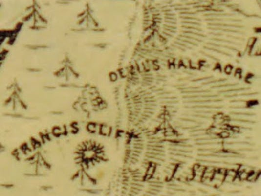 1850+Devil's+Half+Acre+and+Francis+Clift.jpg