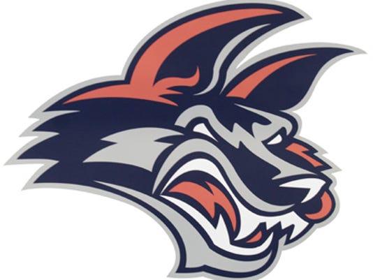 Jackals logo.jpg