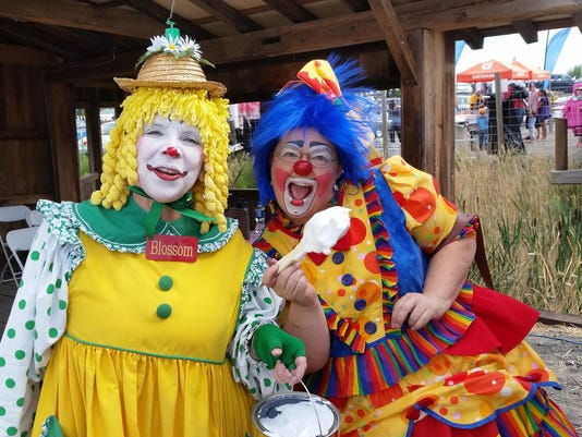 -Clown Camp.jpg_20150821.jpg