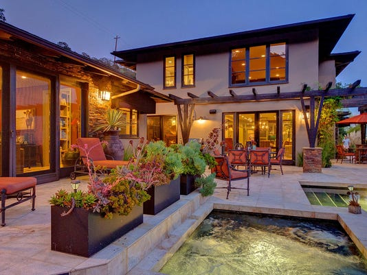 Hot Property: Dallas Raines