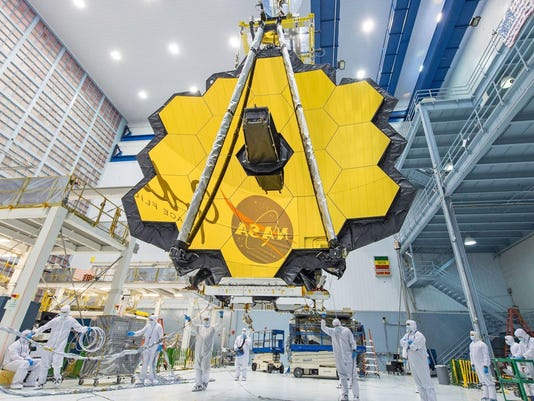 US-NEWS-SCI-NASA-TELESCOPE-LA