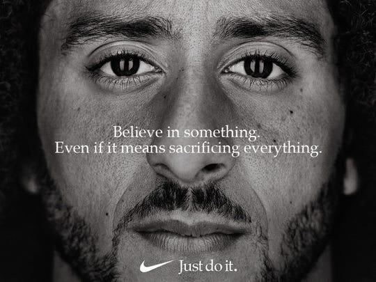 Xxx Sd Nike Ads 1000 Jpg M