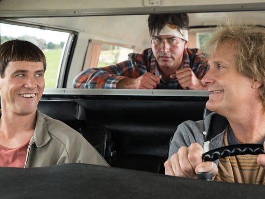 AP_Film_Review_Dumb_and_Dumb.jpg