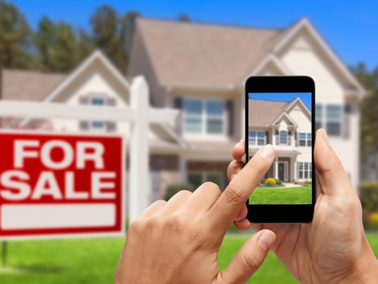 Living Smart: 5 tips for an easy home closing