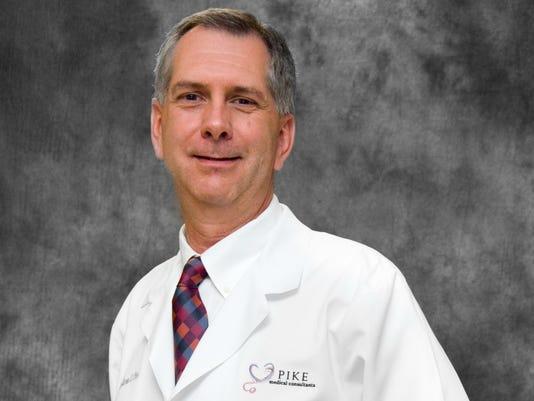 635889083997282366-Dr.-James-Pike.jpg