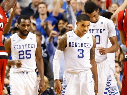 635867379702855180-uk-tyler-ulis.jpg