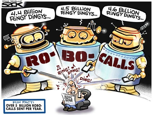 Steve Sack, The Minneapolis Star-Tribune, MN