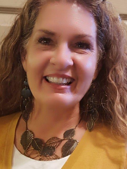 Teresa Willie