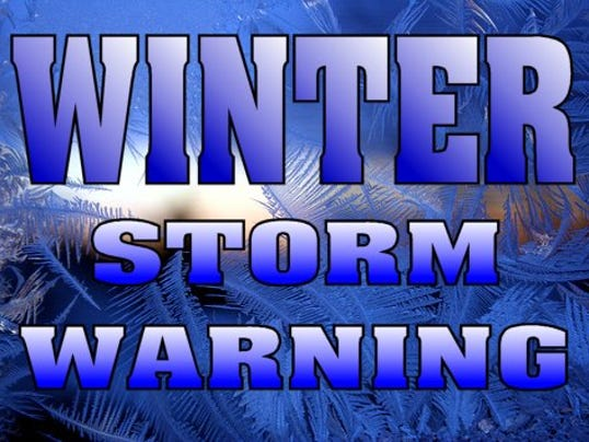 winter_storm_warning.jpg