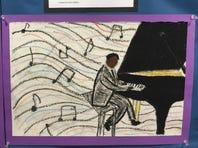 Dutchess Day students celebrate Harlem Renaissance through art, research