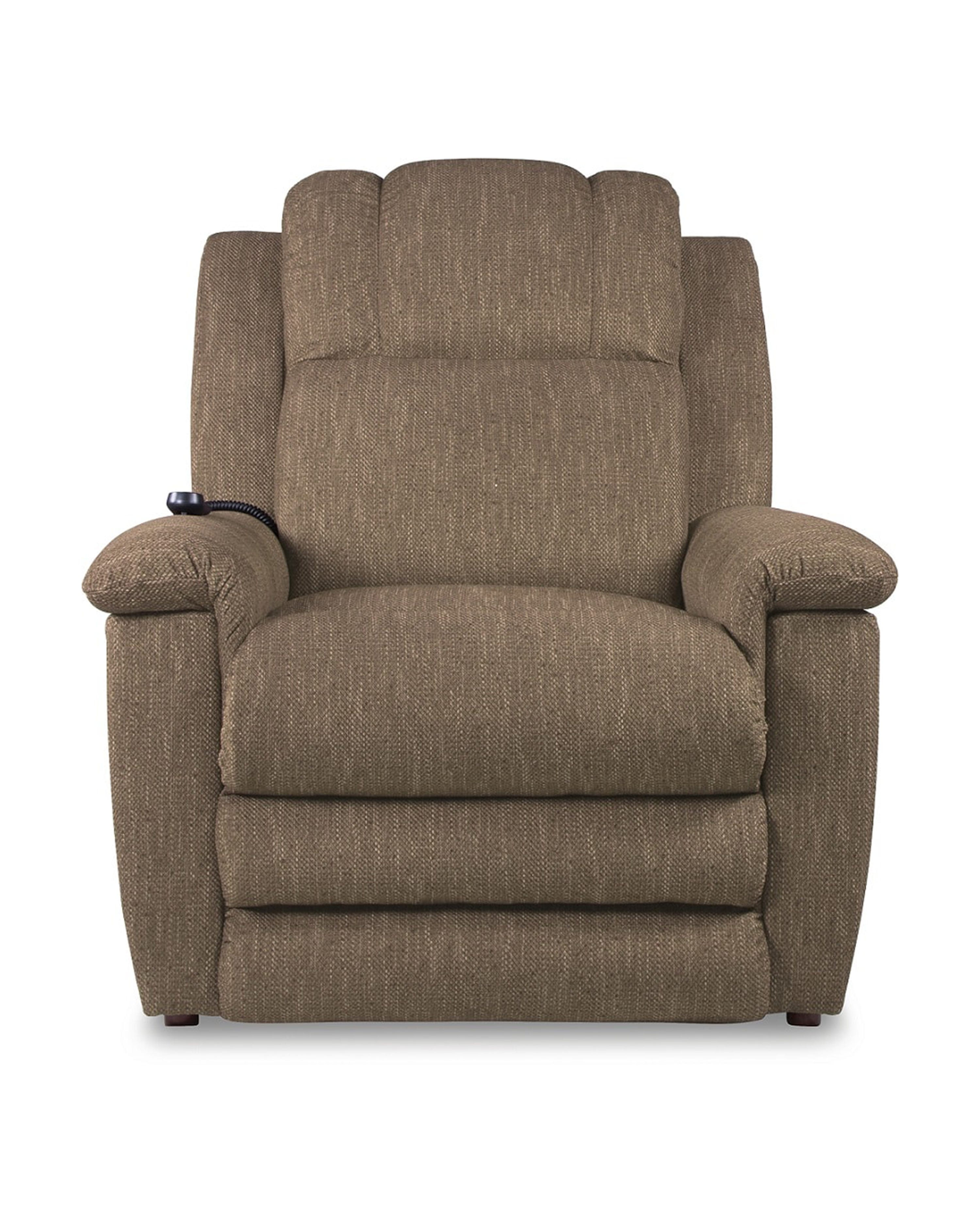 sc 1 st  USA Today & These recalled La-Z-Boy chairs could shock you islam-shia.org