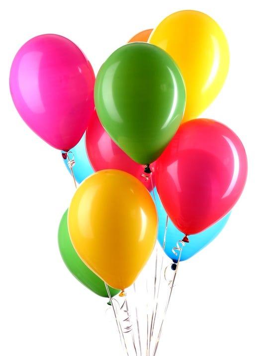 ITH balloons-shutterstock-111980345.jpg