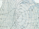 The meteorological anatomy of the Armistice Day Storm