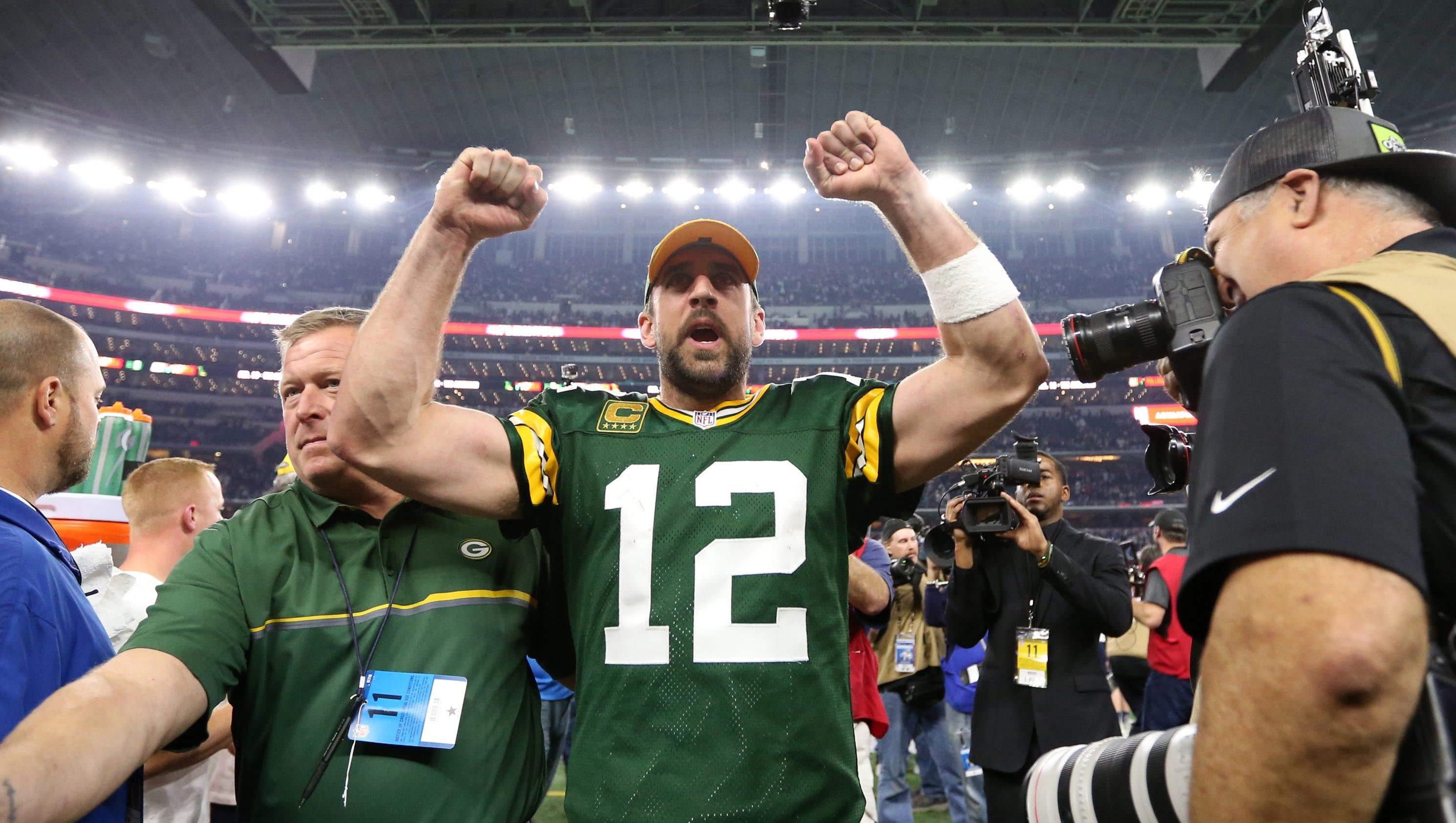 NFL cancels Texans-Cowboys game – ProFootballTalk