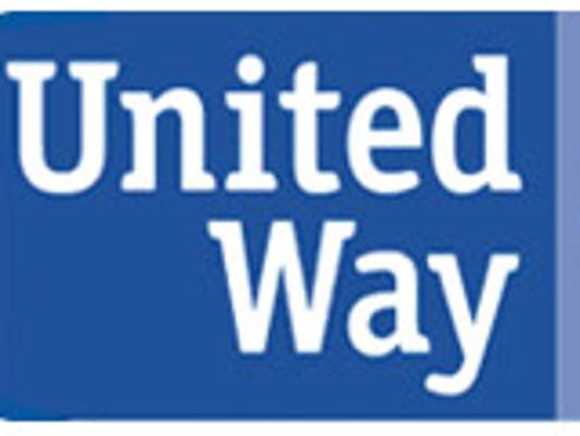 unitedway.jpg