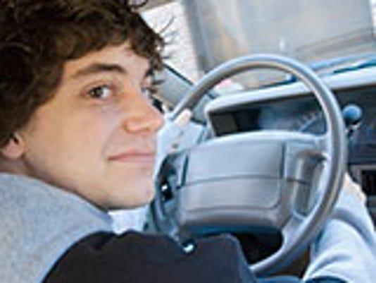 teen_driver6231.jpg