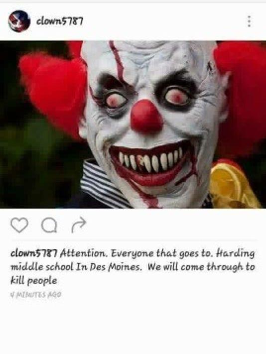 636112613876188069-clown.jpg