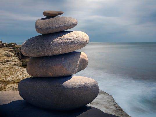 636232060499476245-Spiritual-Wellness-tile.jpg