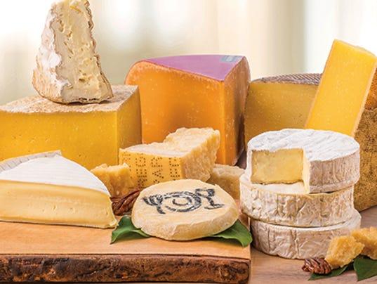 wegmans cheese