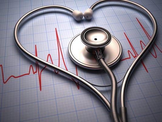 health 2.jpg