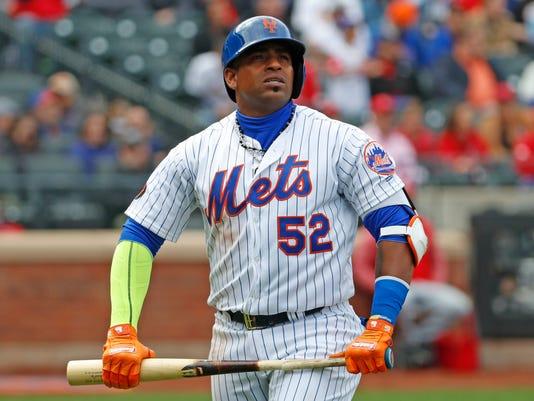 Mets-Cespedes_Baseball_65573.jpg