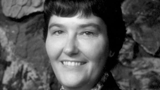 Suzanne S. Voelkel, 76, of Fort Collins, Colorado, passed away on May 7, 2015.