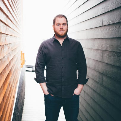 Sounds of Newfoundland: Matthew Byrne shares traditional music at Valley Folk in Corning