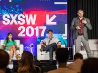 SXSW 2017: Catch up on everything cool so far